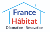 France Habitat: Carrelage Peinture Parquet Rénovation maison appartement